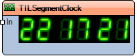 ILSegmentClock Preview.png
