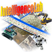 IntelligenceLab