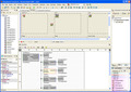 OpenWire Graphical Editor in Delphi 2005