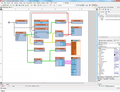 OpenWire Graphical Editor in Delphi XE